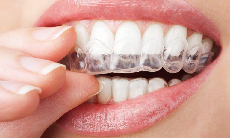 247 King Dental - Waterloo